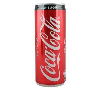 Pack of Coca Cola
